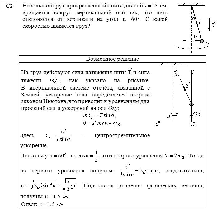 11086e99e5c5 Часть С. 2014 год