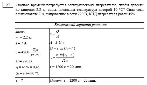 УО 381200787 Центробежные компрессоры Общие